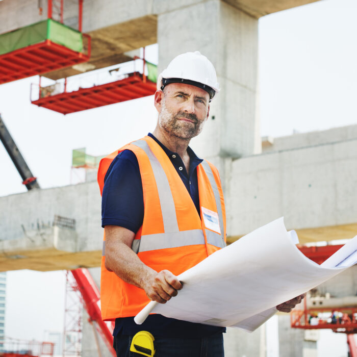 A Day in the Life of a Civil Engineer